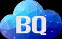 BQ Soluções em Tecnologia da Informação